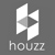 Saratoga Woodworks on Houzz